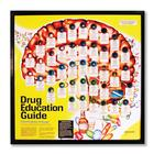 Drug Education Guide, 3004765 [W43243], Drug and Alcohol Education