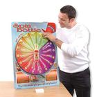 Spin The Bottle - Alcohol Education Game, 3004789 [W43260], Drug and Alcohol Education