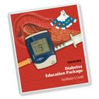 Diabetes Education Package,W43285