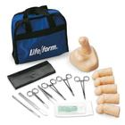 Young Adult Circumcision Trainer Kit,W44064YA