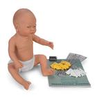 Drug-Affected Ready-or-Not Tot®, 3004304 [W44222], Parenting Education