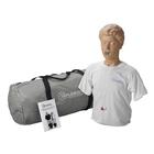 Adult Choking Torso, 1005724 [W44536], BLS Adult