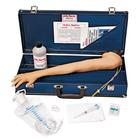 Life/form® Pediatric Arm, 1017973 [W44715], Injections and Punctures