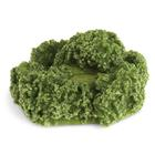 Broccoli Food Replica - 1/2 Cup, 3004442 [W44750B], Food Replicas