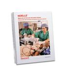 NOELLE Simulation system Training Guide, 1017563 [W45168], Obstetrics