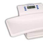 Digital Baby and Toddler Scale, 1017436 [W46252], Professional Scales