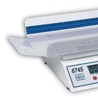 Digital Baby Scale with Four Sided Tray, 1017440 [W46254], Professional Scales
