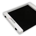Roll-a-Weight Wheelchair Scale, 1017441 [W46256], Professional Scales