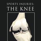 W46605: Primal Pictures - Interactive Knee: Sports Injuries Edition, English