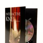 Primal Pictures Interactive Knee 1.1,W46610