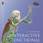 W46646: Primal Pictures - Interactive Functional Anatomy 2nd edition DVD-ROM