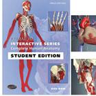 Primal Pictures - Student Edition Complete Human Anatomy Series,W46650