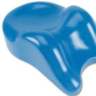 OMNI Cervical Relief Pillow,W47130