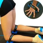 Stick-e Knee and Wrist Saver,W47151