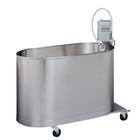 Whitehall H Series Hi-Boy Whirlpools 105 Gallons,W47628