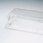 Economy Dissection Pan Cover, 3004505 [W496499], Dissection Trays and Pans