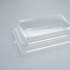 Standard Dissection Tray Cover, 3004508 [W496504], Dissection Trays and Pans