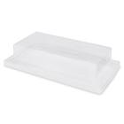 Large Animal Dissection Tray Cover, 3004522 [W496521], Dissection Trays and Pans