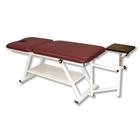 TTFT-200 Fixed Height Traction Table,W49811