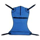 Solid Full Body Sling, Medium,W49830M