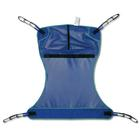 Mesh Full Body Sling, Medium,W49832M