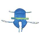 Alliance Pediatric Sling, Standard Padded,W49833P