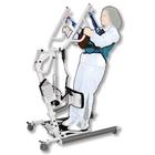 Alliance Stand-Assist Heavy Duty Patient Lift,W49836HD