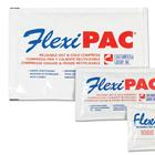 "FlexiPAC Compresses 5 x 6"" (Case of 48),W49877"