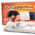 Theratherm Standard Heat Pack, W49886, Heating Units and Hot Packs