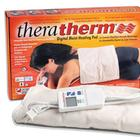 Theratherm ® Replacement Flannel Cover, W49888, Heating Units and Hot Packs