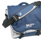 Intelect® TranSport Carry Bag,W49916