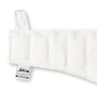 "HotPac Neck 24"", 1010791 [W50043], Hot Packs"