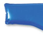 ColPaC Blue Vinyl Neck, 1010794 [W50062], Cold Packs and Wraps
