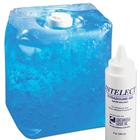 Ultrasound Conductivity Gel, 1.3 Gallon,W50156
