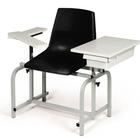 Standard Blood Drawing Chair with Drawer, W50554, Stools and Chairs