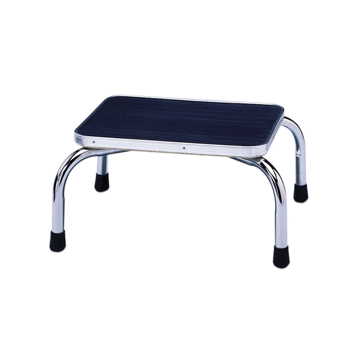 Steel Step Stool W50797 Bailey 722 Rolling Stools