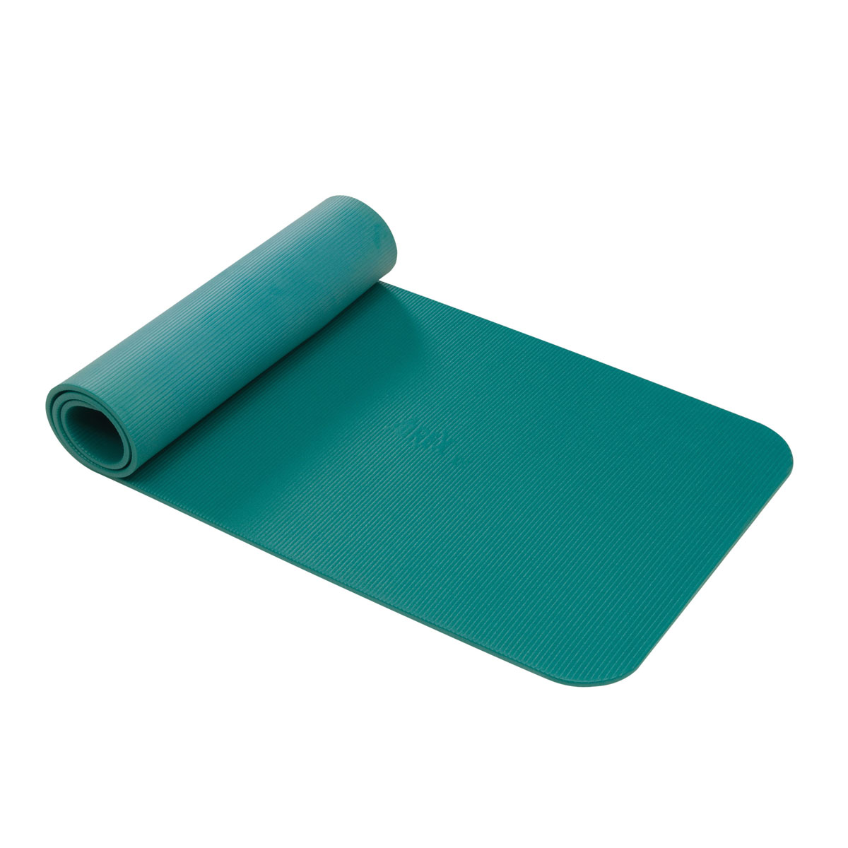 Airex® Exercise Mat - Fitline 180