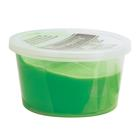 Cando® Thera Putty - 1lb. - green/medium, 1009037 [W51132G], Theraputty