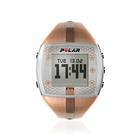 Polar FT4F Training Computer - Bronze,W51309