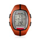 Heart Rate and Fitness Watches
