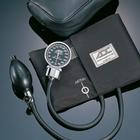Diagnostix 700 Series Adult, 1017483 [W51453], Sphygmomanometers