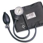 Prosphyg 760 Series Adult, 1017485 [W51454], Sphygmomanometers