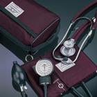 Pro's Combo II S.R. Series, W51480BD, Stethoscopes and Otoscopes