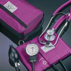 Pro's Combo II S.R. Series  (Magenta), W51480M, Stethoscopes and Otoscopes
