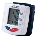 Advantage™ Digital Wrist Blood Pressure Monitor I, 1017490 [W51526], Sphygmomanometers