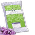 Therabath® Paraffin Wax- Lilac and Lavender, 6 lbs., W52024, Warmers