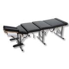 T2000 Portable Chiropractic Table,W52050