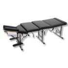Portable Chiropractic Tables