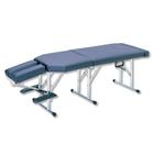 T1000 Deluxe Portable Chiropractic Table,W52053