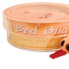 Petri Dish Bed Bug Giant Microbe,W53261P